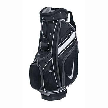 Nike – Sports Bag – CBG-NG-SCB