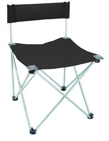 Promotional Picnic Chair – L158
