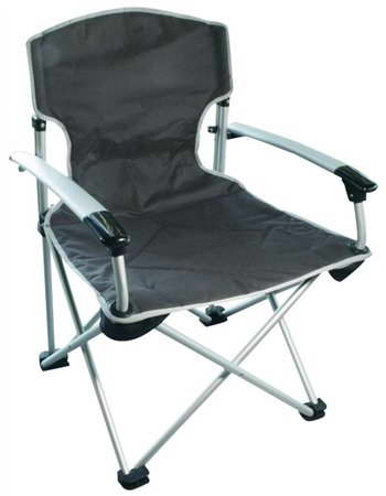 Promotional Outdoor Chair – L215
