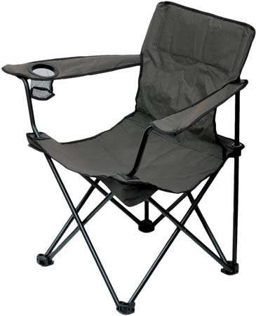 Promotional Outdoor Chair – G562