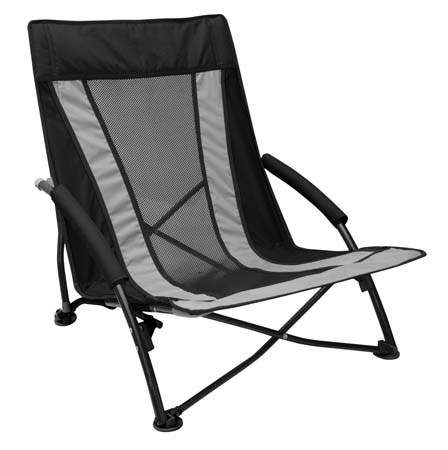 Promotional Beach Chair – G1117