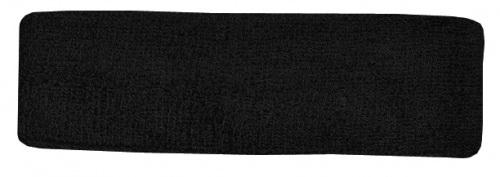 Promotional Headband – AH777