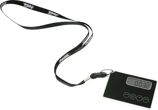 Card Pedometer -G928