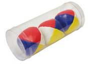 Promotional Juggling Balls – G594