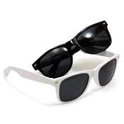 Basic Style Sunglasses – PK11028