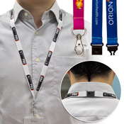 15mm Full Colour Lanyards – PK02017A