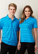 Biz – Ladies Laguna Polo – P304LS