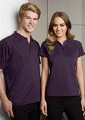 Biz – Ladies Blade Polo – P303LS