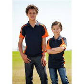Biz – Kids Talon Polo – P401KS