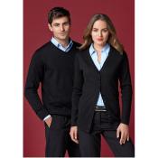Biz – Mens Milano Pullover – WP417M
