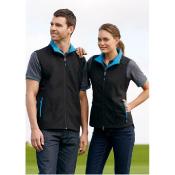 Biz – Ladies Geneva Vest – J404L