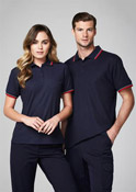 Biz – Ladies Jet Polo – P226LS