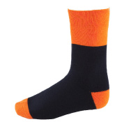 JB's – Work Sock 3 Pack – 6WWS