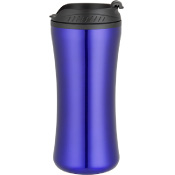 MS016 – Belle Mug