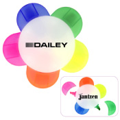 T-331 – Daisy Highlighter
