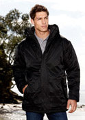 Biz – Mens Glacier Jacket – J237ML
