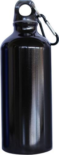 JM032 – ALUMINIUM DRINK BOTTLE
