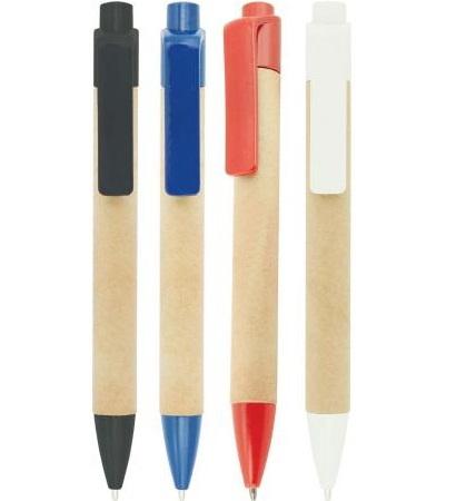 Eco Paper Pen – P700
