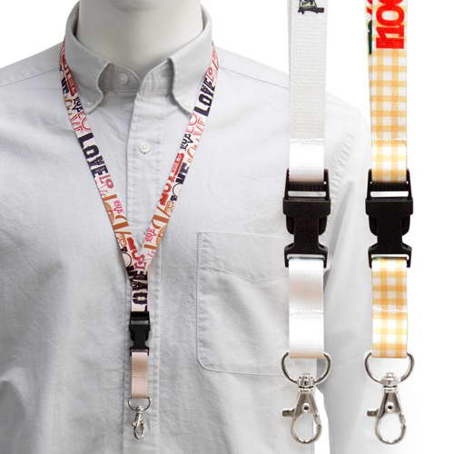 15mm Full Colour Lanyards – PK02017B