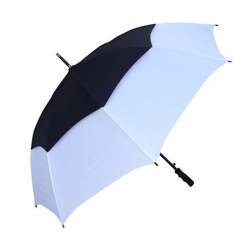 UM003 – Golf Umbrella