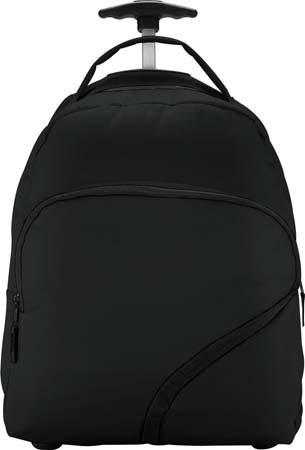 Colorado Trolley Backpack – G922