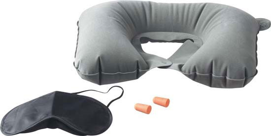 Travel Comfort Set – G1025