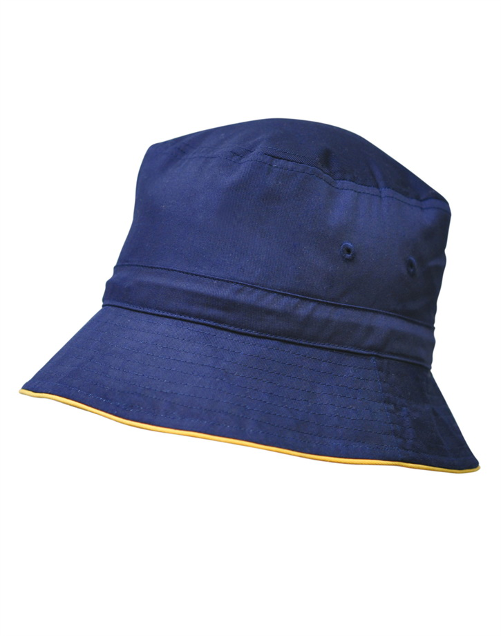 Promotional Bucket Hat – H1033