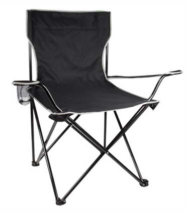 Promotional Camping Chair – G1214