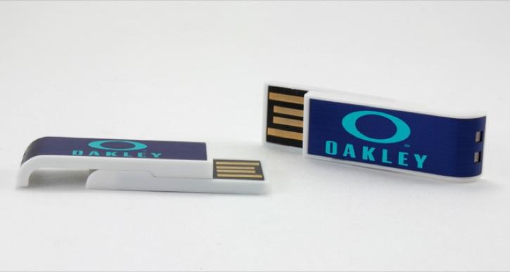 Push USB – 22