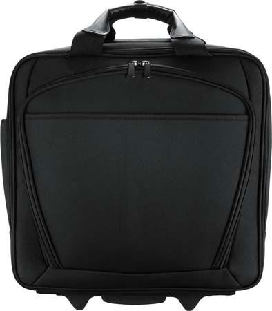 Office Trolley Bag – G908