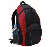 Polaris Backpack – B302