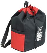 Drawstring Kitbag – G3000