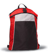 Promotional Backpack – 5202