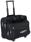 Travel Wheel Bag – G2465