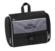 Travel Toiletry Bag – G1057