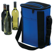 MULTI BOTTLE COOLER – B274A