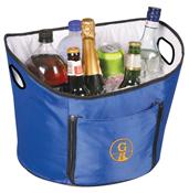 Cooler Box – G4204