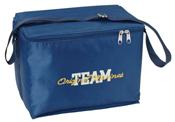 Cooler Bag – G4500