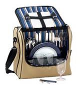 Picnic Bag – D600