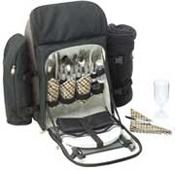 Picnic Bag – D570