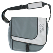 Monte Shoulder Bag – G3177