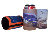 Full Colour Stubby Holder