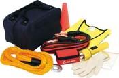 Emergency Car Kit – G361