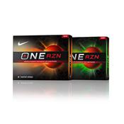 Nike One Rzn (B)