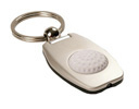 Golf Key Ring – J1910