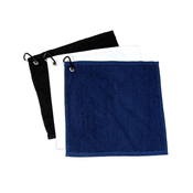 Small Golf Towel – CGA-TW-S
