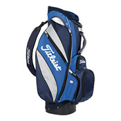 Titleist – Lightweight Cart Bag – CBG-TI-LCB