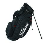 Titleist – Premium Stand Bag – CBG – TI-PSB