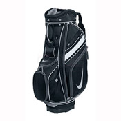 Nike – Sports Bag – CBG-NG-SCB