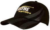Tyre Tracks Cap – 4015